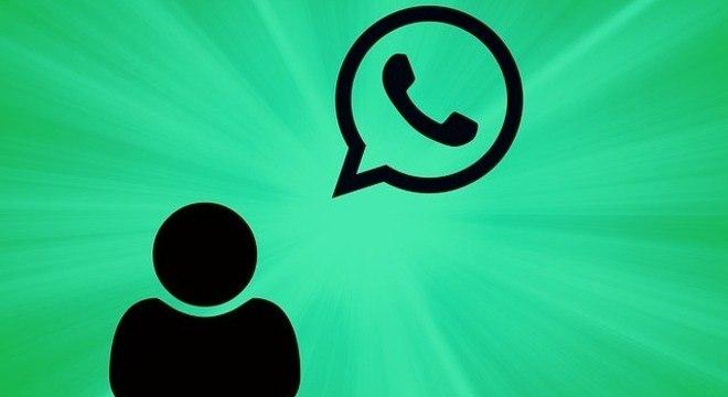 WhatsApp ganha nova atualização e aprimora alguns recursos
