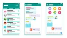 WhatsApp: saiba como transformar mensagens de voz em texto