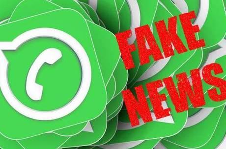 Whatsapp toma providencias contra fake news