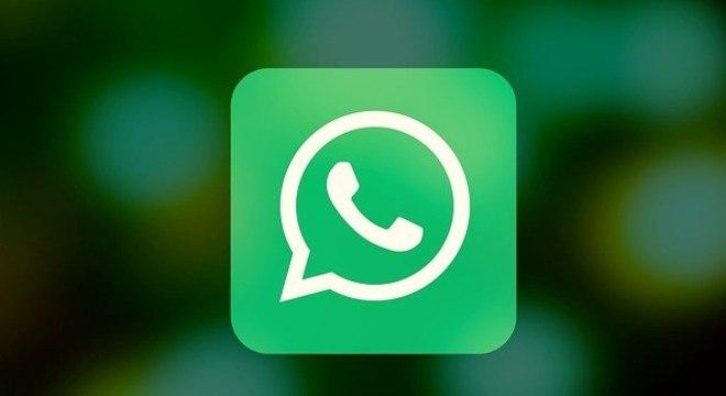 WhatsApp  passa a avisar quando mensagem foi encaminhada várias vezes