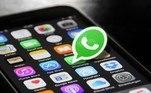 A dificuldade para implementar a mudança tem a ver com a forma como o WhatsApp lida com as mensagens, armazenando apenas localmente, criptografadas com segurança de ponta a ponta