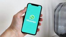 Golpista finge ser repórter do R7 para roubar conta de WhatsApp