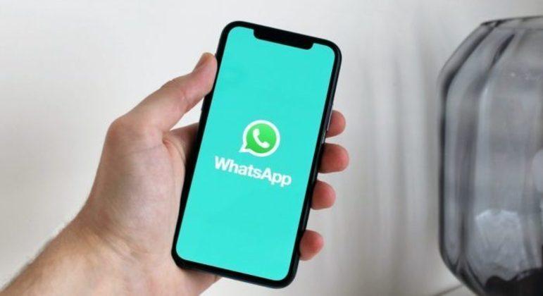 Criminosos se passaram por repórter do R7 para clonar conta de WhatsApp