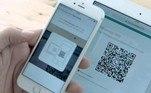 O WhatsApp Web é a versão do aplicativo de troca de mensagens para o computador e pode ser uma brecha de segurança se o usuário não tomar alguns cuidados. Veja algumas dicas para se proteger e evitar prejuízos*Estagiário doR7sob supervisão de Pablo Marques
