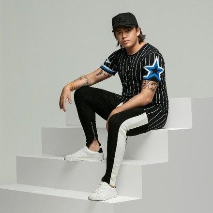 A Hundred Limit foi fundada em 2015 e é a grife queridinha de famosos como os jogadores Neymar Jr., Gil Cebola, Guerreiro, Robinho e de cantores como Kevinho, Thiaguinho, Ferrugem e Mika