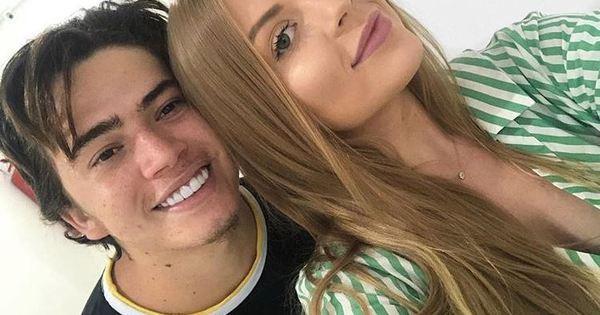 Maior YouTuber do Brasil gravou pedido e publicou vídeo nesta quarta-feira (29)