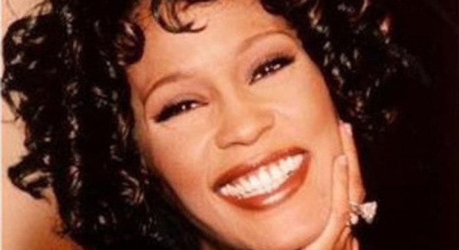 Whitney havia perdido 11 dentes quando morreu