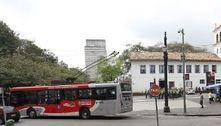 São Paulo prorroga o prazo da consulta pública sobre o Wi-Fi Livre