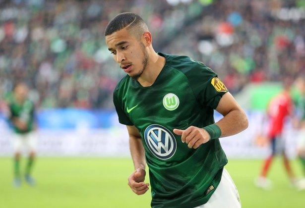 William (lateral-direito): Estava emprestado ao Schalke 04 na última temporada europeia pelo Wolfsburg e acabou rebaixado com o clube alemão para a segunda divisão. Na reta final da Bundesliga, sofreu uma grave lesão e ficará afastado dos gramados por alguns meses.