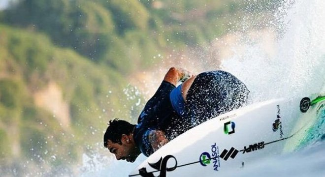 Willian Cardoso