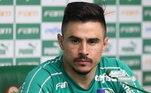 Willian também está entre os jogadores que não podem atuar na Libertadores. O atacante foi contaminado com a covid-19