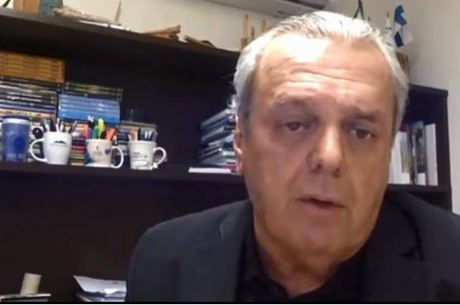 Wilson Andrade representa as indústrias de sisal da BA