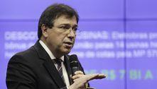Presidente da Eletrobras renuncia ao cargo por motivos pessoais