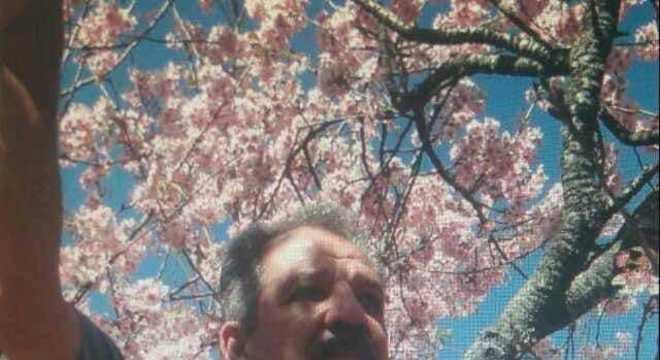 Líder comunitário, Wilson Fiuza, foi morto na Gleba do Pêssego, na zona leste