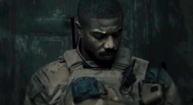 Without Remorse | Amazon Prime revela data de estreia do filme