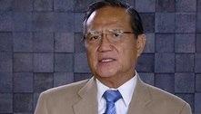 Médico Anthony Wong morreu de covid e dado foi omitido, diz revista