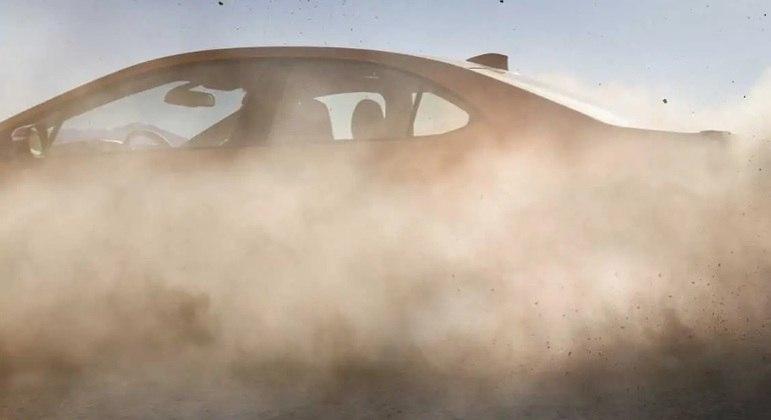 Uma das principais mudanças aguardadas para a nova geração do WRX é o novo propulsor