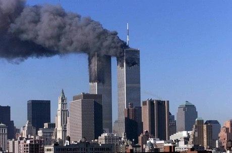 11 de Setembro causou quase 3.000 mortes