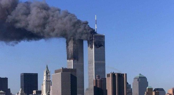 Atentados de 11 de Setembro ainda fazem vítimas 18 anos depois