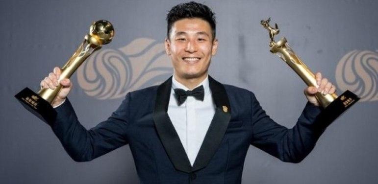 Wu Lei é um dos atletas que testou positivo para coronavírus no Espanyol.