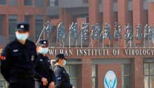 China critica investigação dos EUA sobre origem da covid-19