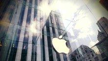 Apple anuncia data do primeiro evento de lançamentos em 2021
