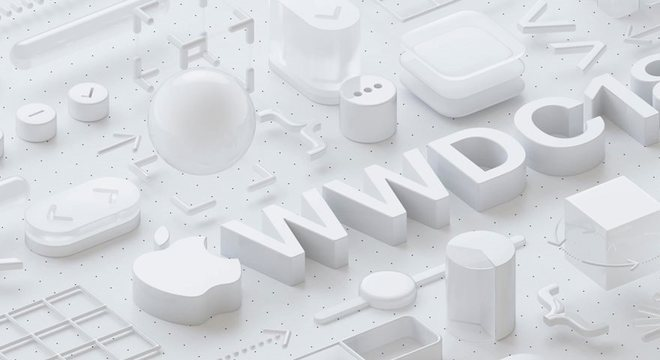 Evento da Apple para desenvolvedores deve apresentar as novidades da marca