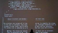 Código-fonte da World Wide Web é o mais recente NFT à venda