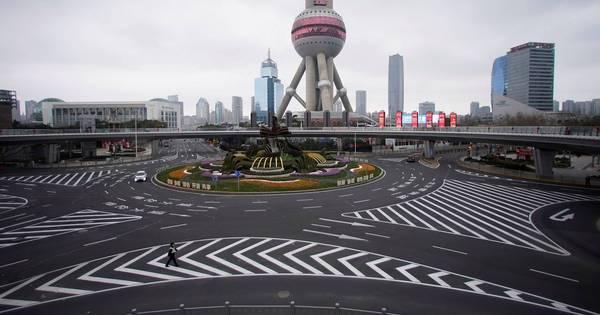 Brasileiros na China fazem 'êxodo' por medo de coronavírus
