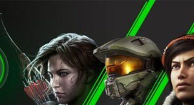 Xbox Game Pass para PC estreia em versão comercial por R$ 29,99 ao mês