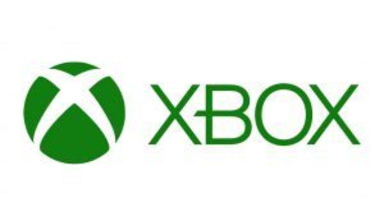 Xbox Game Studios tem projeto misterioso com o Timi Studios, de Call of Duty Mobile