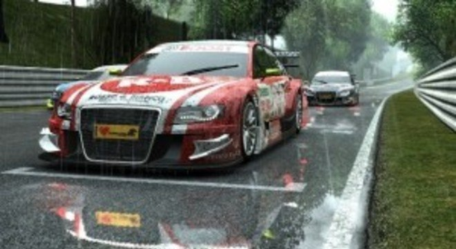 Xbox Games with Gold dá Project Cars 2, Fable Anniversary e outros em abril