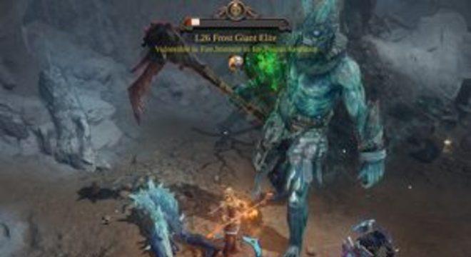 Xbox Games with Gold de abril dá Vikings e mais