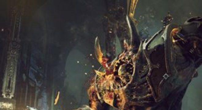 Xbox Live Gold dá Warhammer, V-Rally 4 e outros em maio
