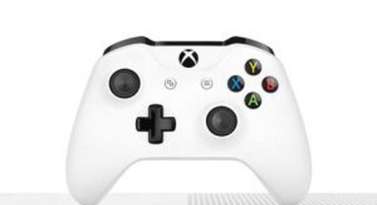 Xbox One rodará jogos do Xbox Series X|S por streaming em breve