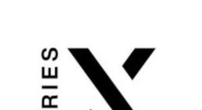 Xbox Series X tem um novo logo