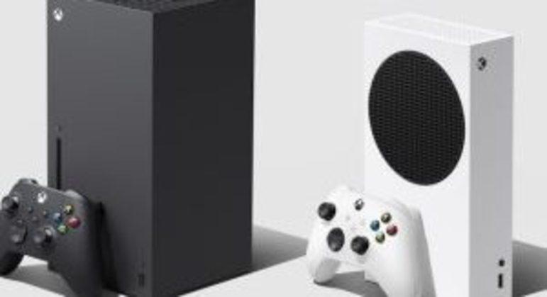 Xbox Series X|S também fica mais barato no Brasil