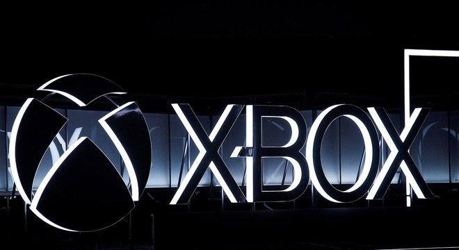 O Xbox Game Pass Ultimate permitirá acesso a mais de 150 jogos