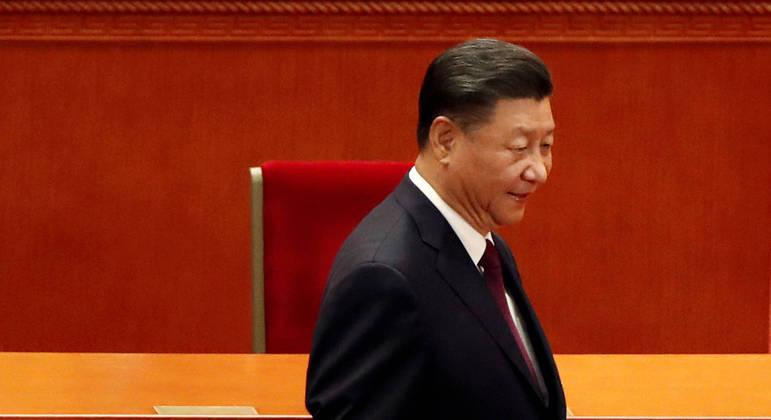 Otan deseja conversar com governo Xi Jinping para entender expansão nuclear chinesa
