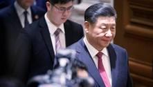 Xi Jinping é primeiro presidente chinês a visitar Tibete em 31 anos