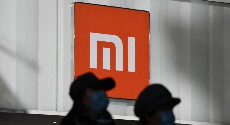 Xiaomi estava em lista de empresas vinculadas ao Partido Comunista Chinês