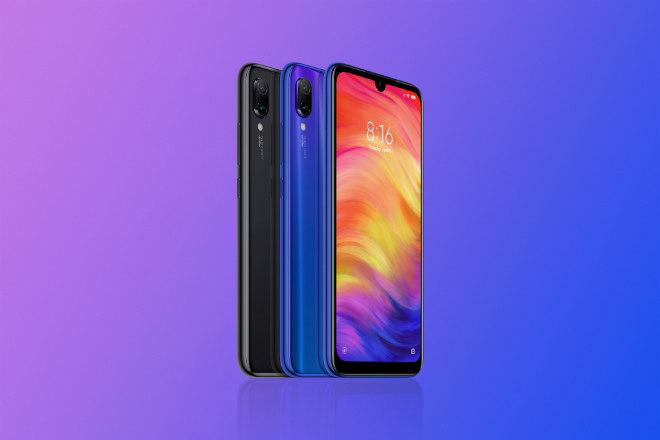 Índia desacelerou a importação de iPhones 12 e produtos de empresas como Xiaomi