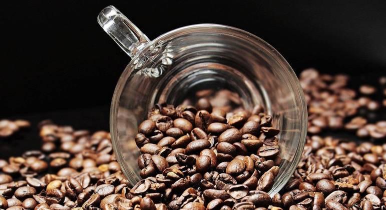 Receita de sucesso: uma xícara de café para uma xícara de vergonha