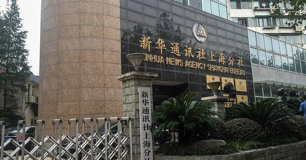 EUA restringem atividade de imprensa chinesa por 'propaganda'