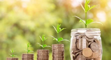Os assessores da XP indicam as melhores opções de investimento de acordo com cada perfil de investidor e os seus objetivos