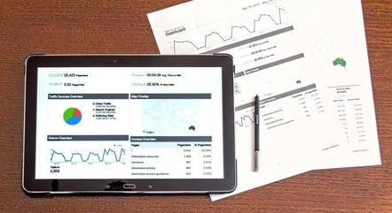 O melhor Fundo de Investimento é aquele que combina com seu perfil de investidor
