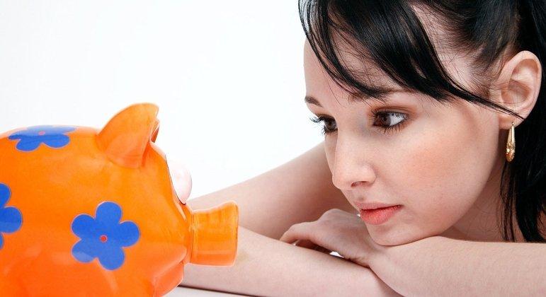 Conhecer diferentes investimentos ajuda a descobrir quais se encaixam no seu perfil