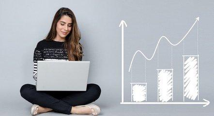 Investir é mais simples do que parece: é preciso paciência para começar
