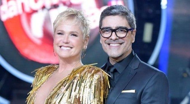Final do reality show da RecordTV registrou pico de 11 pontos em São Paulo