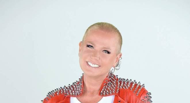 """Xuxa será uma das atrações da segunda temporada de """"Top Chef"""""""